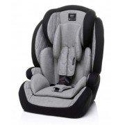 4Baby Aspen 9-36kg Autokrēsls